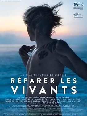 Réparer_les_Vivant.jpg