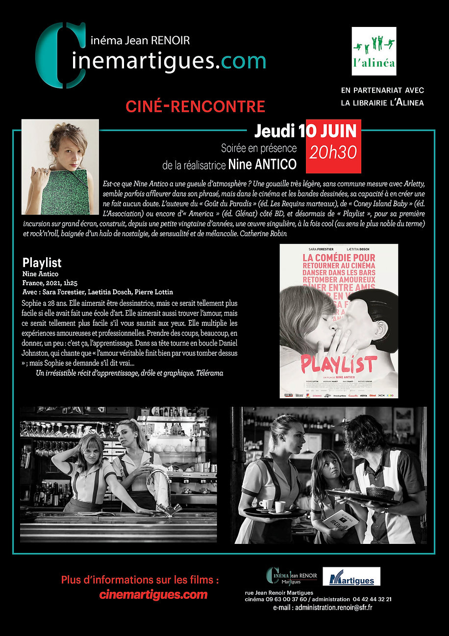 cine rencontre 10 juin.jpg