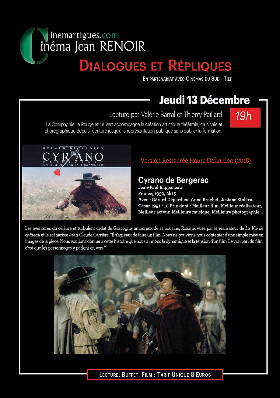 dialogues 2 cyrano nov 2018.jpg