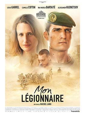 Mon Légionnaire.jpeg