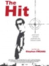 aff_the-hit.jpg