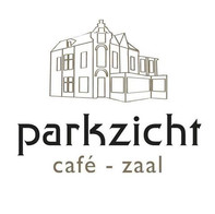 parkzicht-cafe-logo.jpeg
