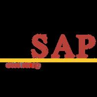 logo-stichting-sap2016-kopie.png