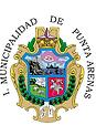 municipalidad de punta arenas.png