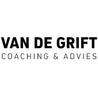 van-de-grift.png