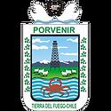 Municipalidad porvenir.png
