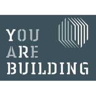 you-are-building.jpeg