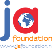 JA_foundation_LOGO_DEF.png