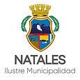 municipalidad puerto natales.jpg