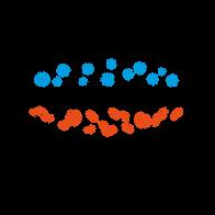 EspritElan-logo.png