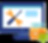 banner-icono-gestion-activos-ti-1018.png