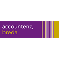 accountenzbreda.png