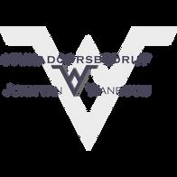 logo-john-van-wanrooij-.png
