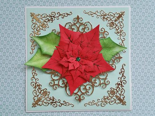 Christmas card 16_01