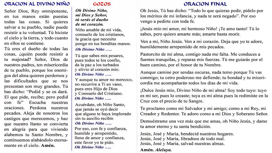 OracionDN-DOSHOJAS.png