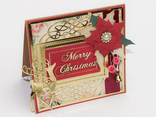 Christmas card 17_02