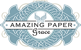 Amazing Paper Grace.png