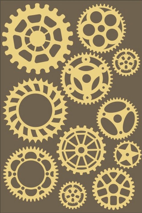 Cogs 1