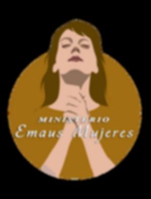 Emaus Mujeres