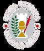 Logo Sana barbara para web site-2.png