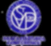 SVP Santa Barbara Logo.png