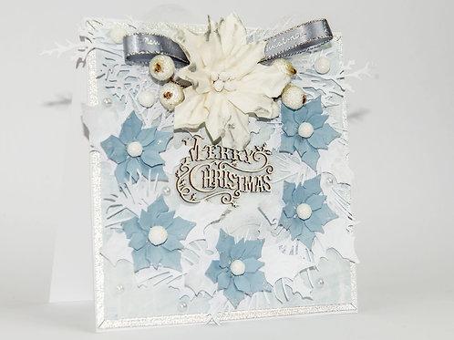 Christmas card 17_05