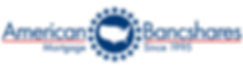 AmericanBancshares-logo.png