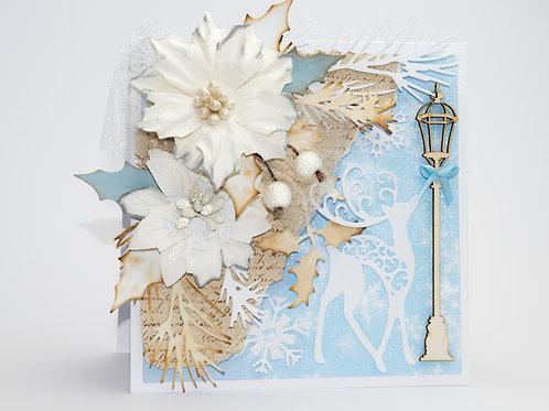 Christmas card 17_04