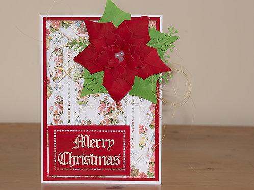 Christmas card 17_01