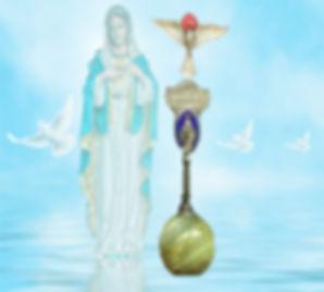 Legion de Maria