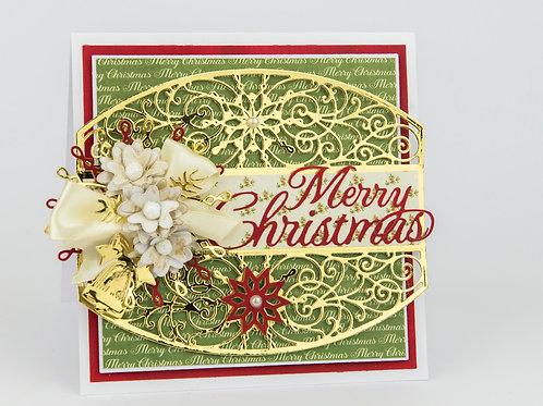 Christmas card 18_01