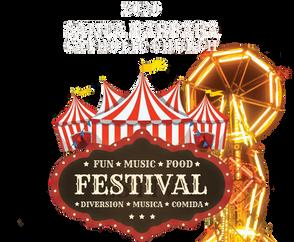 Logo Festival2020.png