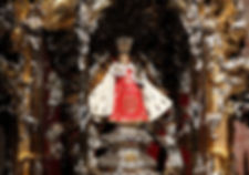 800px-Child_Jesus_of_Prague_(original_st