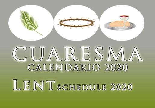 CuaresmaSBCC2020logo2.jpg