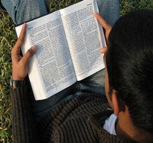 Lectores y Proclamadores