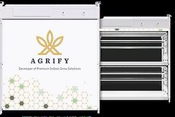 Agrify VFU.png
