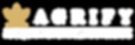 Agrify-Logo-Tag-Line-Final-Horizontal-Wh