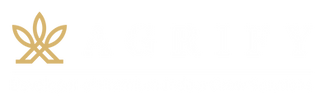 Agrify-Logo-Tag-Line-Final-Horizontal-Wh