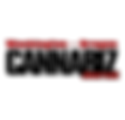 Cannabiz Journal.png