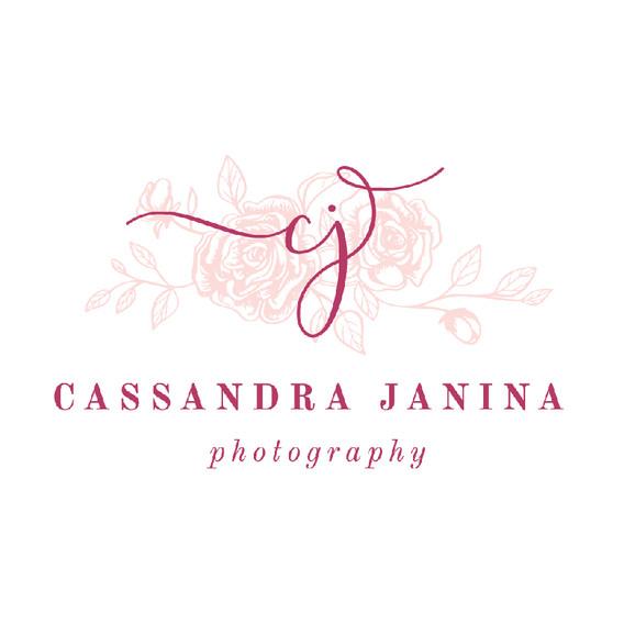 Cassandra Janina Photography