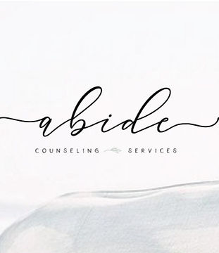 Abide Counseling_edited_edited_edited.jp