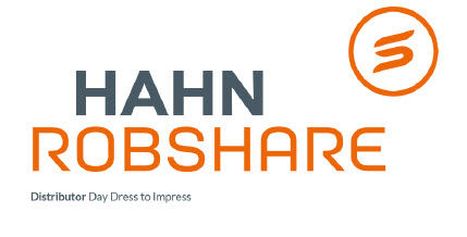Hahn Robshare dress to impress logo.jpg