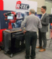 NWMT Expo 2019 with R-Tec_edited.jpg