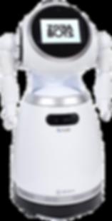 Cruzr Service Robot Anti Pandemic.png