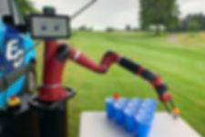 Wilsonville Area COC Golf tournament 201