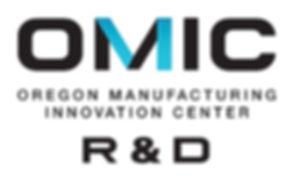 OMIC_RD-Logo-FullColor.jpg