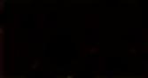 Zora%20Bots%20Stacked_Logo_edited.png