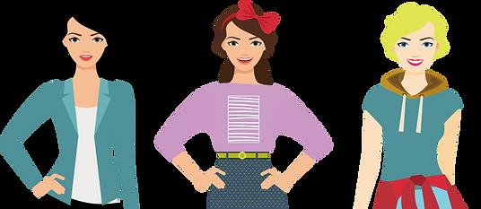 다문화 이주여성 직업교육