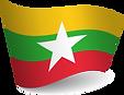 미얀마.png