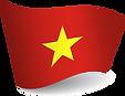 베트남.png
